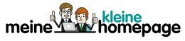 logo-email-signatur